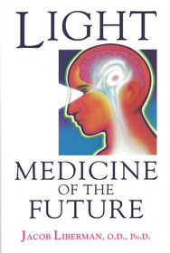 Light - Medicine of the Future
