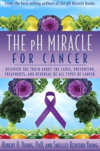 Cancer_pH_Miracle_Book_Cover